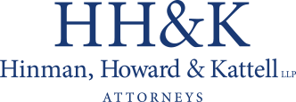 HH&K - Professional Law Firm & Legal Counsel - Binghamton, NY
